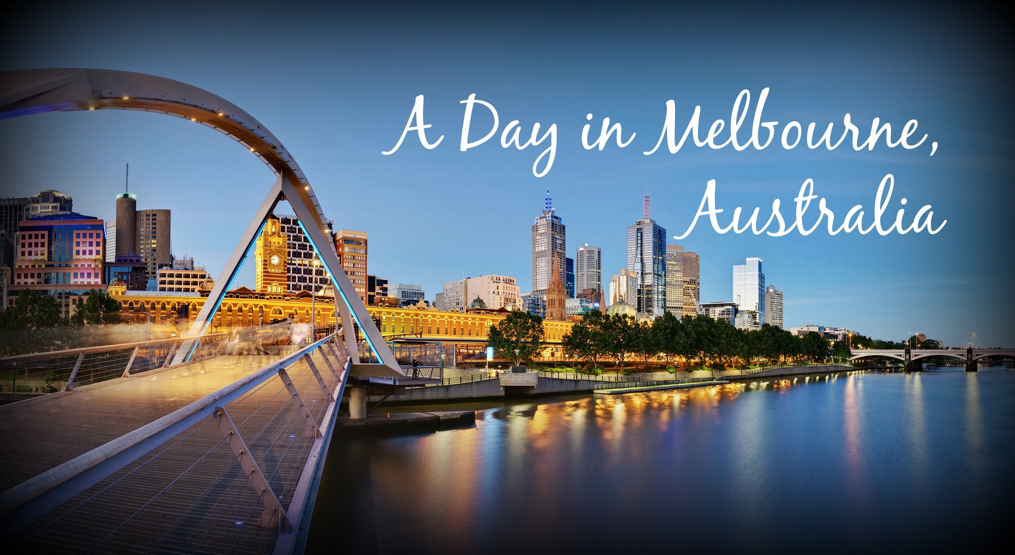 the main characteristics of melbourne australia The capital of the smallest australian state - victoria - is situated in the extreme  south of australia  melbourne museum victorian arts centre melbourne  aquarium national  european style carries its own traits with purely australian  identity  is a grand entertainment center that includes the largest casino in  australia,.