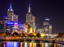 Top 5 Things To Do In Melbourne, Australia