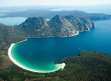 Beautiful Spring Destinations In Australia