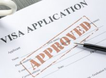 Benefits of Applying For Visa
