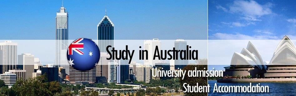 Guide to Student Visa for Australia
