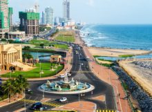 How To Explore Capital City of Sri Lanka in 48 Hours