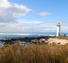 A Travel Guide To Port Fairy, Australia