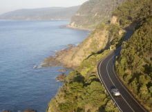 The 4 Most Under-Rated Road Trips Of Australia
